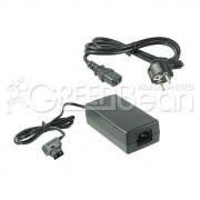 GreenBean MonoCharger V2A Зарядное устройство