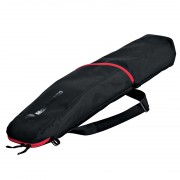 Manfrotto LBAG110 Чехол для стоек