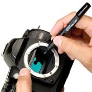 Lenspen SensorKlear II