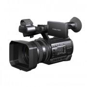 Sony HXR-NX100 камкордер