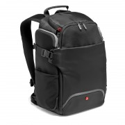 Рюкзак Manfrotto MA-BP-R Рюкзак для фотоаппарата Rear Backpack