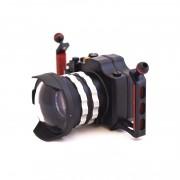 Аквабокс Woss Alpha7 для фотоаппарата Sony а7/а7R/а7S