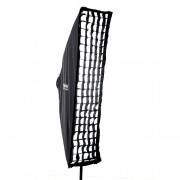 Lastolite LS2940 cотовая решетка для Hotrod strip 40х120