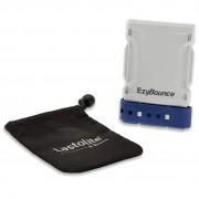 Lastolite LS2810 EzyBounce flashgun отражатель для фотовспышки