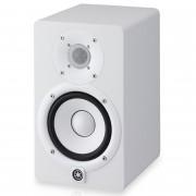 Yamaha HS5W Активный студийный монитор