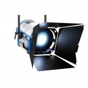 Светодиодный LED осветитель ARRI L-Series L10-C L1.0006485