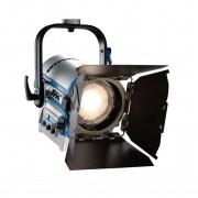 Светодиодный LED осветитель ARRI L-Series L5-TT L0.0001979