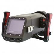 Аквабокс Woss Travel для видеокамер Sony Handycam