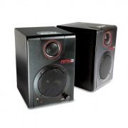 AKAI RPM3 Комплект активных студийных мониторов