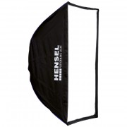 Софтбокс Hensel Softbox 100x100 334480