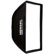 Софтбокс Hensel Softbox 60x80 4180068