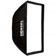 Софтбокс Hensel Softbox 60x80 4180068
