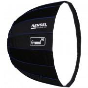 Октобокс Hensel Grand 90 4204090