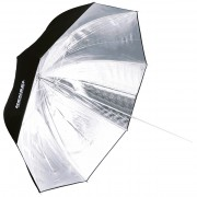 Зонт Hensel Master PXL Umbrella, Silver 4821619