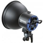 Галогенный осветитель Hensel C-Light 1000 333608