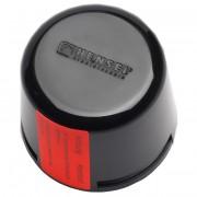 Защитная крышка Hensel Protective cap 9456312