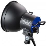 Генераторная голова Hensel EH Pro 1200P Mini Speed 3607