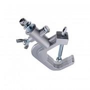 Kupo Aluminum Alloy Clamp, зажимной крюк C05