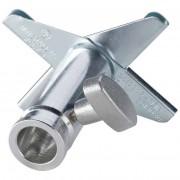 Kupo Ceiling Clip With Female Socket, крепление с внутренней резьбой 5/8' KDCF16P