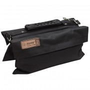 Kupo LB/6KG Sand Bag, Мешок для песка 6кг KSD1680S