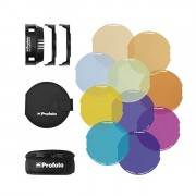 Profoto OCF Color Gel Starter Kit 101037