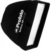 Софтбокс Profoto Softbox 1x1.3' 30x40см RFi 254701