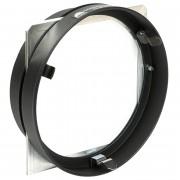 Profoto Держатель для рефлекторов и фильтров (Grid & Filterholder) 900649