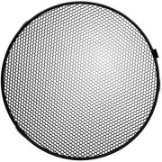 Profoto Honeycomb Grid 10 for Wide-Zoom 100636
