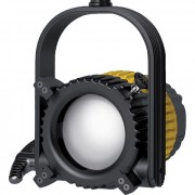 Светодиодный LED осветитель Dedolight DLED9-D