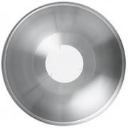 Портретная тарелка Profoto Softlight Reflector silver 100607