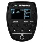 Радиосинхронизатор Profoto Remote Air TTL-C (Canon) 901039