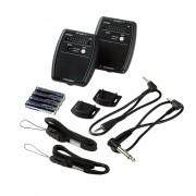 Радиосинхронизатор Profoto Air Sync Twin Kit 901035