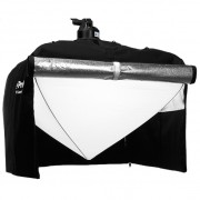 Софтбокс Profoto HR Lantern 3` 90x90см FLAT 100488