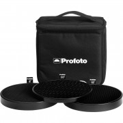 Profoto Grid Kit 3 900849