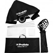 Софтбокс Profoto KIT Softbox 60x90 RFi 901182