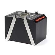Profoto Pro-B2 Battery incl. Cassette 900726