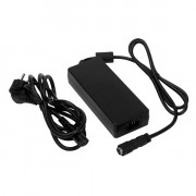 Profoto Battery Quick Charger for Pro-B4 100304