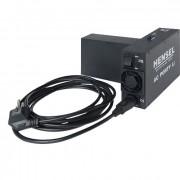 Hensel PORTY L AC MAINS-ADAPTER сетевой адаптер