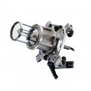 Галогенный осветитель Dedolight DLH1000SPLUS