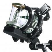 Галогенный осветитель Dedolight DLH1x150S