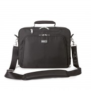 Сумка для ноутбука ThinkTank My 2nd Brain Briefcase 13 Black 44839