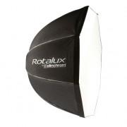 Октобокс Elinchrom Rotalux Octa 70 см Deep