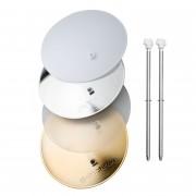 Elinchrom Комплект дефлекторов для портретной тарелки 26310