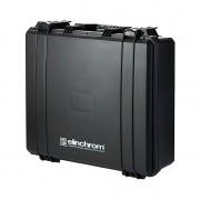 Elinchrom Пластиковый кофр для генератора Ranger Quadra Hybrid 33200