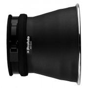 Рефлектор Profoto OCF Zoom Reflector 100772