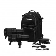 Комплект Profoto B1X 500 AirTTL Location Kit 901027