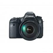 Фотокамера Canon EOS 6D (WG) Kit 24-105mm