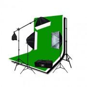 FST Studio Kit