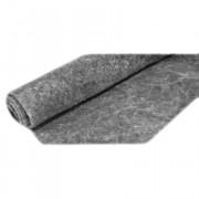 Демпферная подложка Ticho Mat 500 1,5*10 м