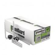 Виброподвес SoundGuard Protektor S 60
